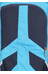 CamelBak Octane 18X Trinkrucksack atomic blue/black iris